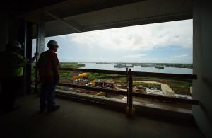 HART Finds Savings With Latest Honolulu Rail Bids