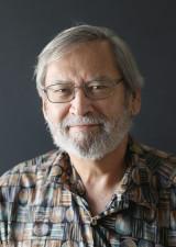 Ian Lind