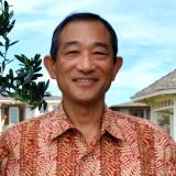 Tom Sagawa