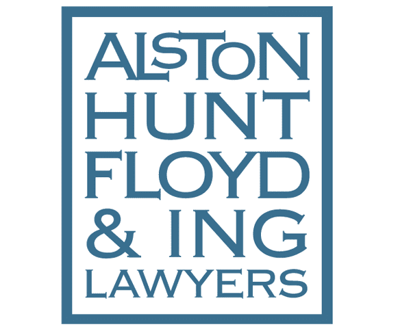 alston hunt floyd and ing - 'a journey that has no ending'