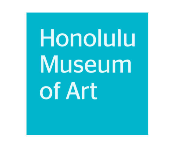 honolulu museum of art - 'a journey that has no ending'