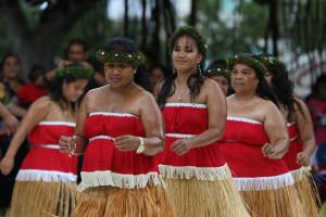 Debunking Micronesian Stereotypes In Hawaii