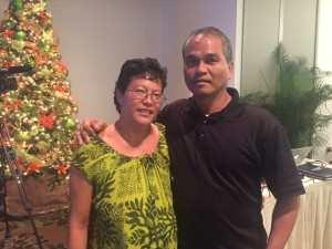 Enlisting Hawaii Landlords In The Battle Against Homelessness