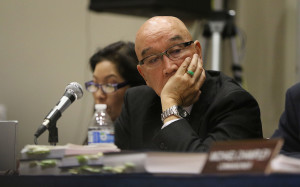 Hawaii Energy Regulators May See Changes To Their Own Power