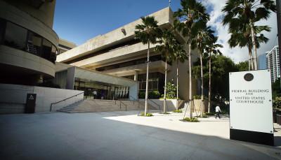 Government Shutdown Won't Stall Kealoha Trial