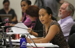 Hawaii Cuts Wait Time For Medical Marijuana Cards