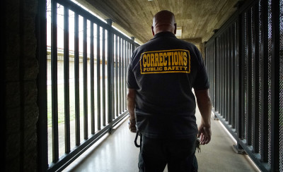 Hawaii Prisons: 'You Can't Have A System Policing Itself'