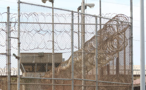 What To Do About Oahu's Crumbling Correctional Center
