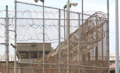 Don't Blow This Chance To Reform Hawaii's Terrible Prison System