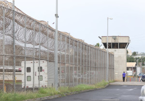 Mass Testing Begins As More OCCC Inmates Test Positive For COVID-19