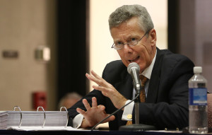 NextEra Merger Hearing's Lessons In Local Values