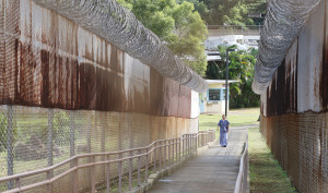 Is Hawaii Doing Enough to Protect Transgender Inmates In Prisons?