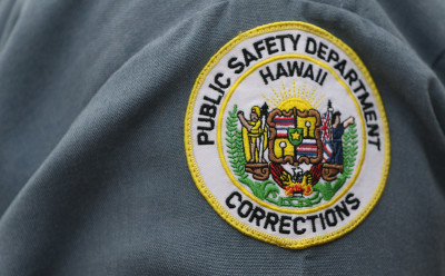 COVID-19 Cases Plummet At OCCC, Waiawa Inmates Test Negative