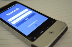 Threatened Veto Baffles Social-Media Bill Advocates