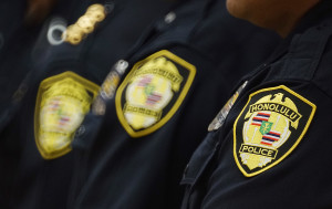 HPD Tried To Fire A Record Number Of Cops In 2015