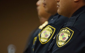 Honolulu Police Need More Interpreters For Pacific Islanders, Advocates Say