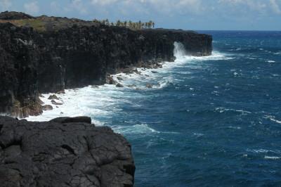 Hawaii County Prosecutor Race: 3 Attorneys Seek An Open Seat