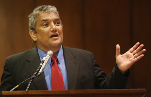 Kenoi Found Not Guilty