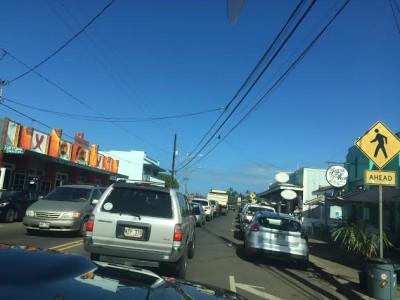 Tom Yamachika: The Kauai Prosecutor's Unusual Driving Offense Policy