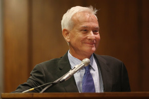 Caldwell Sets State Of City Address