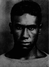 Joseph Kahahawai