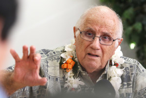 Hawaii Speaker: Lottery Bill A 'Distinct Possibility'