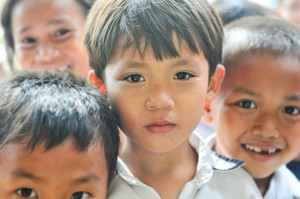 Modest Tax Credit: An Investment In Children's Future