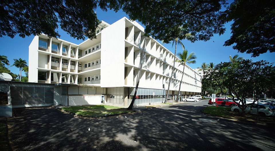 Problems With Hawaii's Care Homes Must Be Fixed Now
