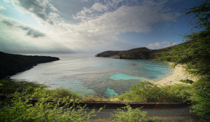 Honolulu Misuses Hanauma Bay Funds, Nonprofit Group Claims