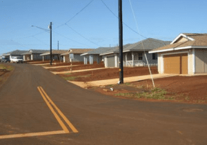Ige And Souki's Immoral, Illegal Denial Of DHHL Funds