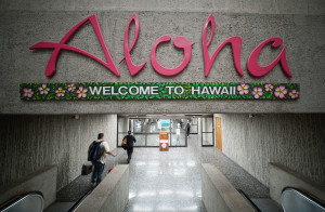 Trisha Kehaulani Watson: Welcome To Hawaii — Now Show Some Respect
