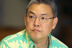 Rep. Mark Takai Of Hawaii Will Not Run For Re-Election