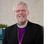 Rev. Murray D. Finck