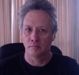 Martin Dunsmuir