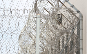 Experts: Act Now To Improve The Contract With An Arizona Prison