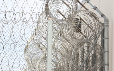 Has Saguaro Prison Failed To Protect Hawaii Inmates From COVID-19?