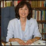 Rev. Dr. Sehee S. Han