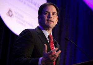 Rubio Camp: Local Cruz Team Lies