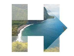 Hillary For Hawaii Gears Up