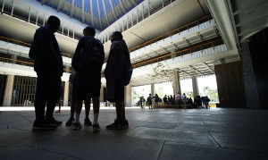 Chad Blair: Are Hawaii Legislators Paid Too Much?