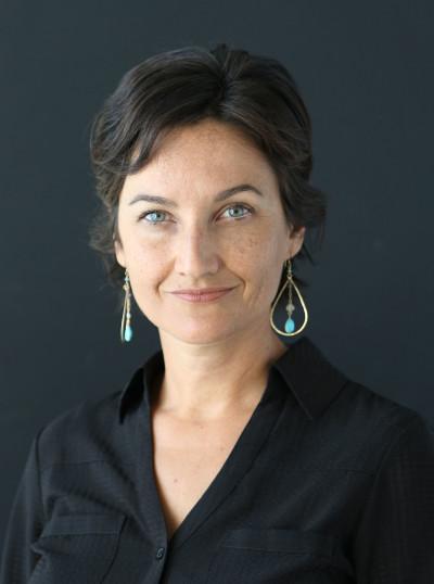 Ana Giliberti-Ippel