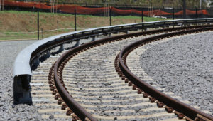 Feds To Honolulu: Finish Rail Route Or Give Us Back Our Money