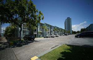 Do Condo Owners Need Some Help From Hawaii's Legislature?