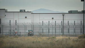 More Details Surface About Hawaii Inmates COVID Exposure In AZ Prison