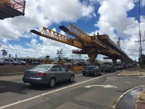 HART Raises Estimate For Total Cost Of Rail To $8.6 Billion