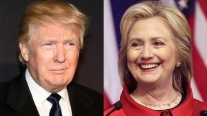 WATCH: First Presidential Debate