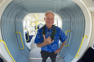 Bring The Honolulu Rail Project Back To Planet Earth