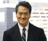 F. Steven Pang