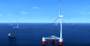 Offshore Energy: Could Wind And Waves Power Oahu?
