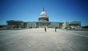 NYT: Reps. Case, Gabbard Mum On Impeachment